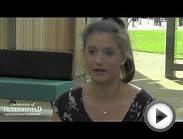 Psychopaths in senior managerial positions - new research