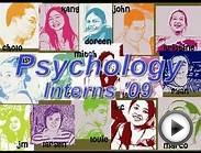 Silliman University Bachelor of Science in Psychology