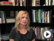 Social Psychology (PhD) degree, Faculty Advice Video from