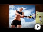 Sport Mental Toughness Strategy to Stop Psyching Yourself O
