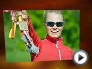 Sports Mental Toughness Secret - Gabriela Sabatini.mp4