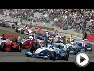 Sports Psychology and Motor Racing
