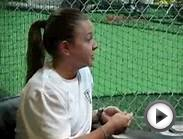 Sports Psychology for Youth Sports