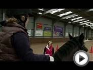 Sports Psychology in equestrian Dressage