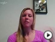 Sports Psychology Olympic Interview: Mental Training for