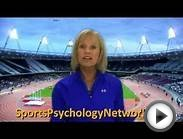 Sports Psychology Performance Coach Certification Training