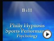 sports Psychology performance mental training Philadelphia
