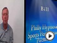 sports therapy | how to become a sports psychologist Lansdale
