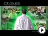 Stevenson University - Greenlight Your Career - Forensic