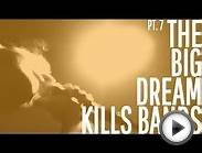 The Big Dream Kills Bands - Pt. 7 Rock Psychology