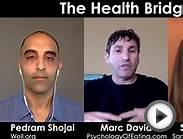 The Health Bridge Podcast – Connecting the Mind and