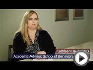 The Master of Arts in Psychology Degree Program at CalSouthern
