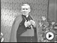 The Psychology of the Rat Race - Ven Fulton J Sheen