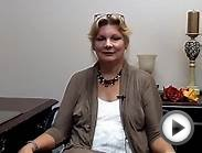 Therapist (Licensed Professional Counselor), Career Video