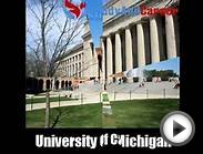 Top 10 Colleges In The World For Psychology