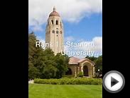 Top 10 psychology colleges in USA