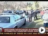 "Top Criminal Psychologist on Sandy Hook Massacre: ""Every"