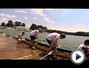 University of Denver Club Rowing