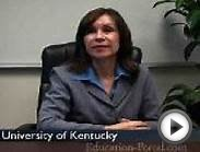 University of Kentucky Video Review