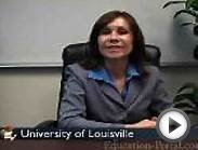 University of Louisville Video Review