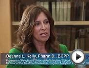 University of Maryland, Dept of Psychiatry - Clinical