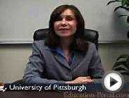 University of Pittsburgh Video Review