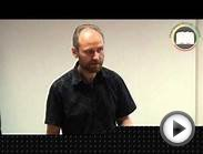 VIDEO SEMINAR ONLINE: Sport psychology. The Balance of