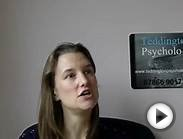 What types of therapy do Clinical Psychologists offer?